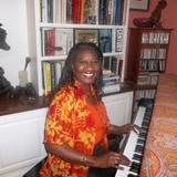 Anna sagna S. - Seeking Work in Silver Spring, Maryland