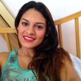 Valentina S. - Seeking Work in San Jose