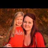 Bridgitte Farmer     - Seeking Work in Tupelo