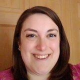 Alyssa Ward-McSheffrey      - Nanny Share Member