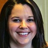 Ashley R. - Seeking Work in Somerville