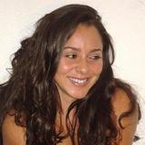 Jasmine C. - Seeking Work in Anaheim Hills