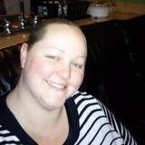 Melanie C. - Seeking Work in Citra