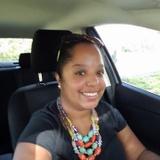 Lisa B. - Seeking Work in Ocala