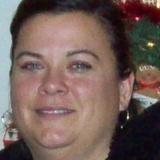 Kelly V. - Seeking Work in Lockport