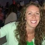 Kelly Williams     - Seeking Work in Denver