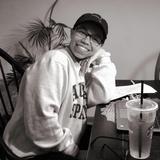 Laraesa N. - Seeking Work in Oswego
