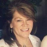 Sue M. - Seeking Work in Sandpoint