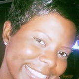 Heather W. - Seeking Work in Atlanta