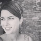 Lori B. - Seeking Work in Oak Park