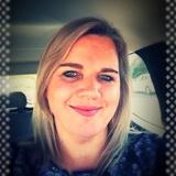 Nathalie  B. - Seeking Work in North Royalton