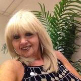 Marlene C. - Seeking Work in Boca Raton