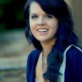 Alyxanne H. - Seeking Work in Saint George