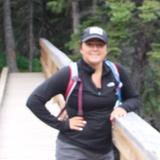 Tori E. - Seeking Work in Henderson