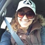 Amy  T. - Seeking Work in Kent