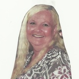 Darlene R. - Seeking Work in Yulee