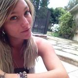Melissa C. - Seeking Work in Torrance