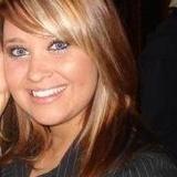 Melissa P. - Seeking Work in Canton