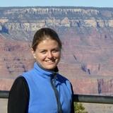 Melissa A. - Seeking Work in Volcano