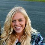 Caitlin R. - Seeking Work in Burlington