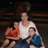 Julie G. - Seeking Work in Holtsville