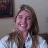 Nicole S. - Seeking Work in Herriman