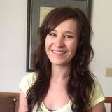 Irina L. - Seeking Work in Missoula