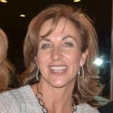 Sandra M. - Seeking Work in Texas