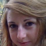 Katie L. - Seeking Work in Greenwood