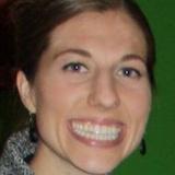 Joy L. - Seeking Work in Fountain Valley