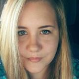 Leila W. - Seeking Work in Spokane