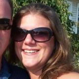 Kelly F. - Seeking Work in Niceville