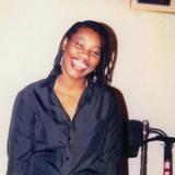 Carol C. - Seeking Work in Santa Clarita