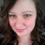 Kelsey B. - Seeking Work in Sneads