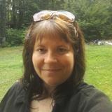 Katherine B. - Seeking Work in Sevierville