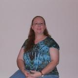 Tina O. - Seeking Work in Fort Worth