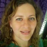 Patti T. - Seeking Work in Ephrata