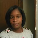 Shelita Y. - Seeking Work in Augusta