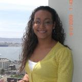 Cristine S. - Seeking Work in Perris