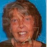 Sandra S. - Seeking Work in Easton