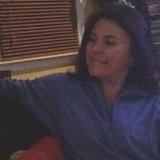 Dorina G. - Seeking Work in Huntington