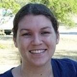 Jennifer C. - Seeking Work in Bourbonnais