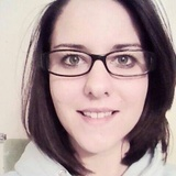 Meagan B. - Seeking Work in Farmington