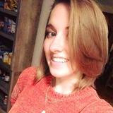 Tessa B. - Seeking Work in Frostburg
