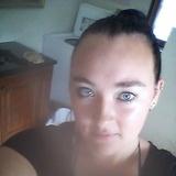 Shyanne  K. - Seeking Work in Binghamton