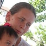 Trista C. - Seeking Work in Tulare