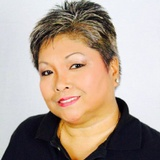 Regina Grace M. - Seeking Work in Las Vegas