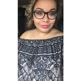 Miyah Watson     - Seeking Work in Pensacola