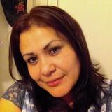 Luisa G. - Seeking Work in Alexandria