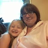 Jennifer M. - Seeking Work in Syracuse